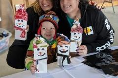 Santa-Farm-Fest-Crafts