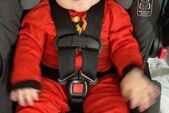 Baby-in-Halloween-costume