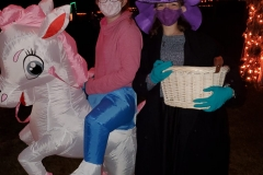 TOJL-costumed-children