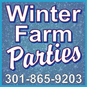 GMF-Winter-Farm-Parties