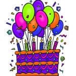 03-bday-cake