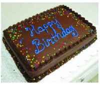 12-cake