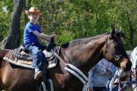 13-pony-ride