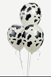 cow-balloons
